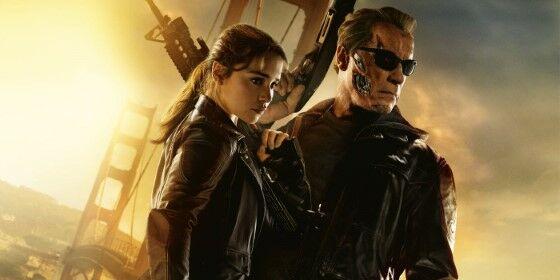 Terminator 9cdd0