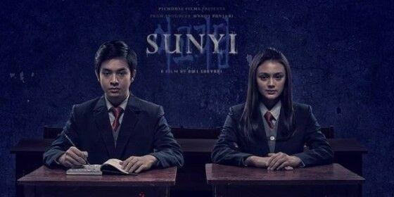 Sunyi 2019 34817