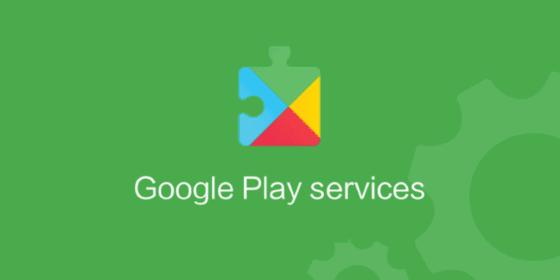 Android Tanpa Google3 90c29