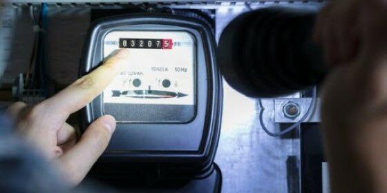 Syarat Mendapatkan Token Listrik Pln Gratis Golongan 900 Va E5a21