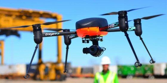 Cara Unik Drone4 A6cb0