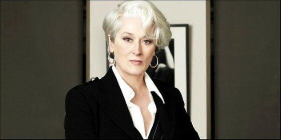 Meryl Streep 939f2