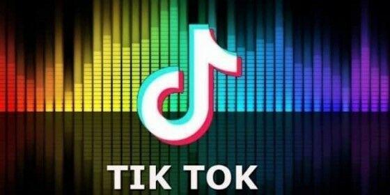 Cara Download Video Tiktok 6e4a4