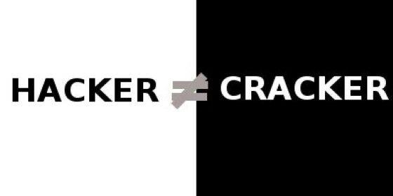 Contoh Hacker Dan Cracker 2044c