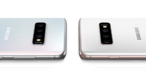 Samsung S10 Harga 26355