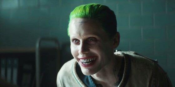 Jared Leto Suicide Squad 76b14