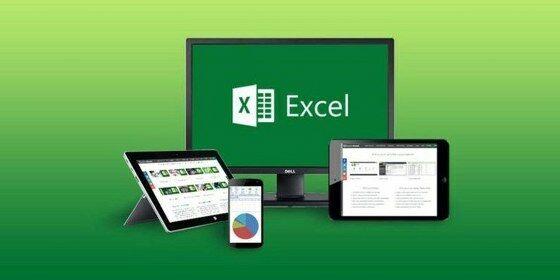 Fungsi Dan Kegunaan Microsoft Excel B1da5