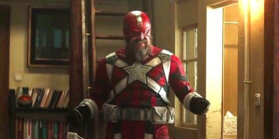 100 Karakter Marvel Terkuat 7a83b