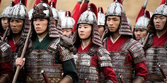 Download Film Mulan 82ef8