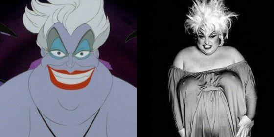 Ursula Divine 0c27f