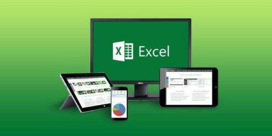 Cara Memperbaiki File Excel Yang Corrupt D64c9