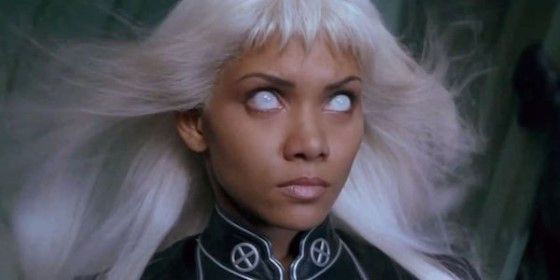 Storm Film X Men A3bb3