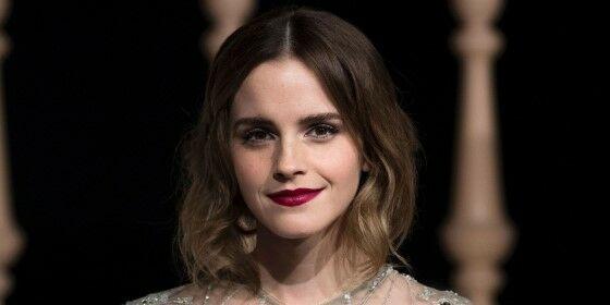 Dis7 Emma Watson Custom 9d93b