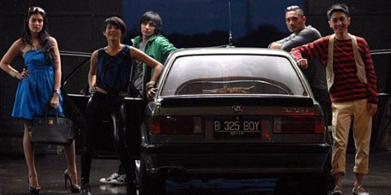 Film Remake Indonesia 6b540