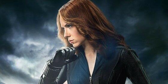 Senjata Paling Gak Guna Di Film Marvel C9be9