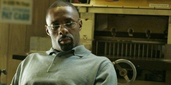 Idris Elba Aktor Dipaksa Lakukan Adegan Tidak Disukai Fb1be
