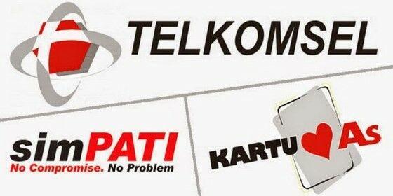 Apn Telkomsel 7ad63