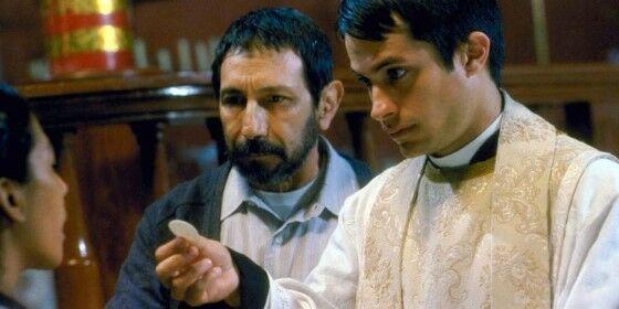 Film Kontroversial Tentang Agama 9d137