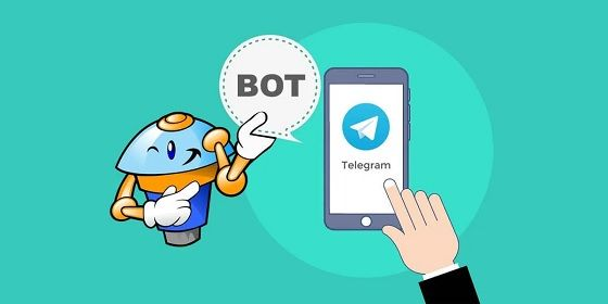 Cara Menggunakan Anonymous Chat Telegram 1 D355c