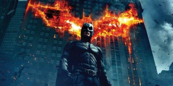The Dark Knight Kecelakaan Tragis Di Lokasi Syuting Film 39918
