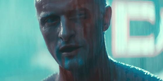 Blade Runner A15c0