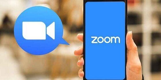 Cara Mengaktifkan Suara Di Zoom 2 Ff6bd