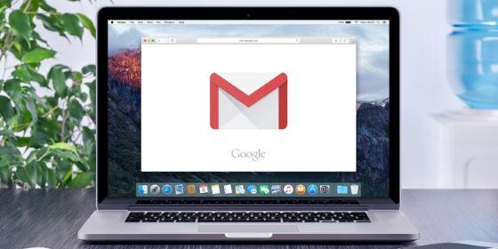 Cara Melihat Kontak Di Gmail Di Pc 8ae41