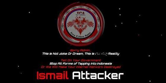 Kasus Hacker Di Indonesia 2019 E1e06