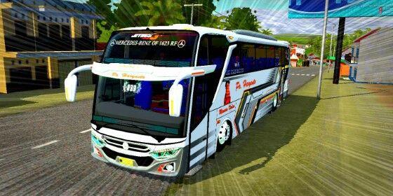Mod Bussid Jb3 D58eb