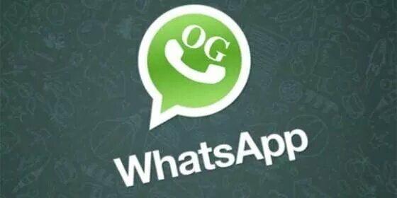 Whatsapp Mod Apk 39a32