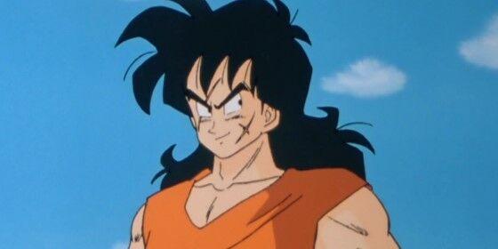 Karakter Paling Tidak Berharga Di Anime 07875