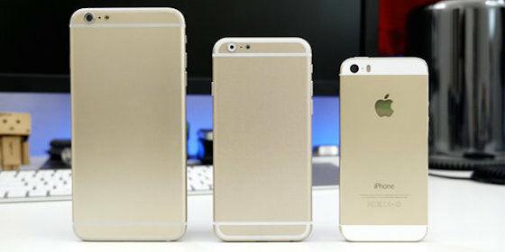 Iphone 6 Second 6fa71