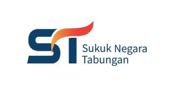 Contoh Obligasi Pemerintah 28297