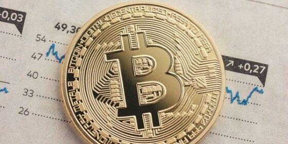 Bitcoin Adalah 034ed
