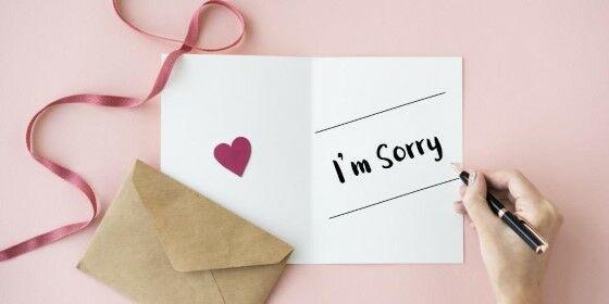 Kata Fiersa Besari Tentang Maaf 7d4b7