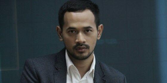 Artis Indonesia Yang Sukses Di Hollywood E083a
