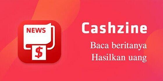 Aplikasi Baca Berita Dapat Uang 2 D5f67