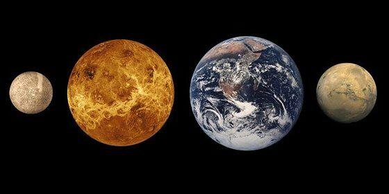 Venus Dan Bumi 138a4