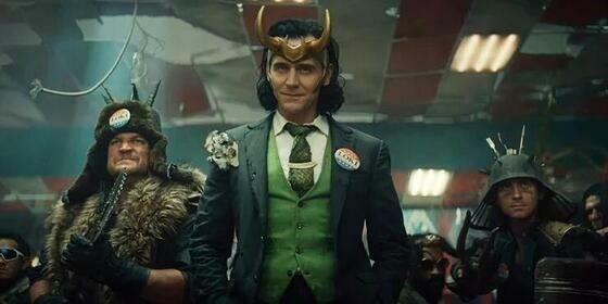 Loki Film Aad0a