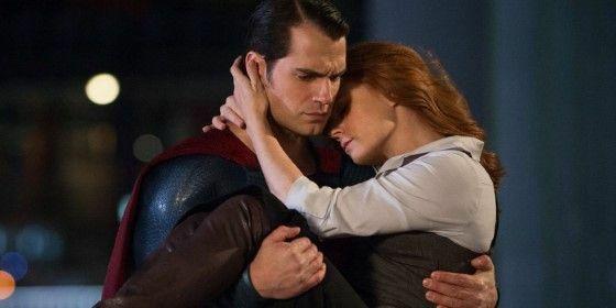 Film Superman 442a6 0f293