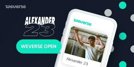 Alexander Custom 1dbac