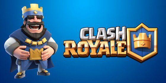 Clash Royale Mod Apk 3 2 1 8fae8