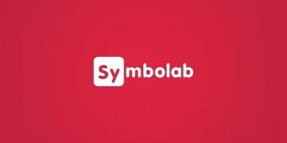 Symbolab Mod Apk 2021 59266