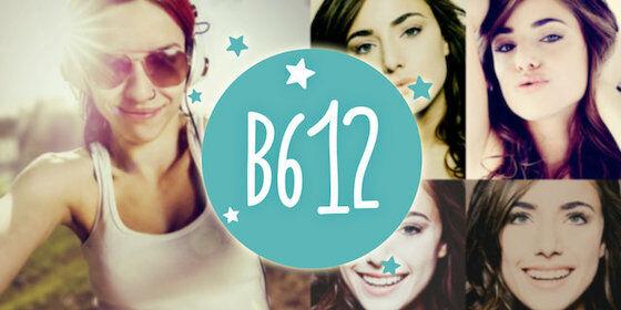 Qplikasi B612 A2586