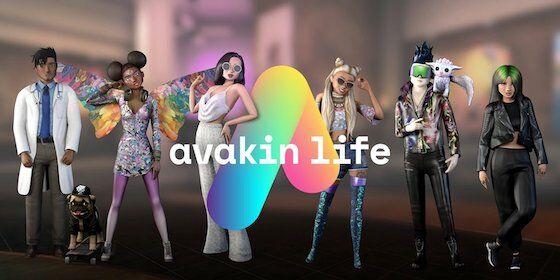 Avakin Life Mod Apk Unlimited Money 2021 C037a