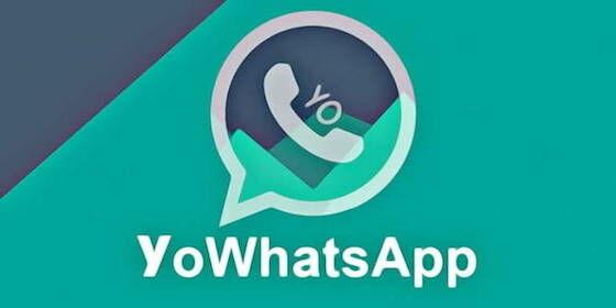 Download Apk Yowhatsapp Terbaru 2020 Apkpure 484d3