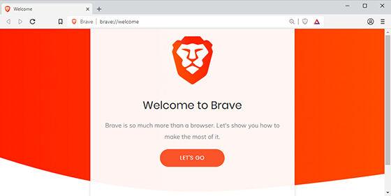 Anonymous Browser Teraman 5 65176