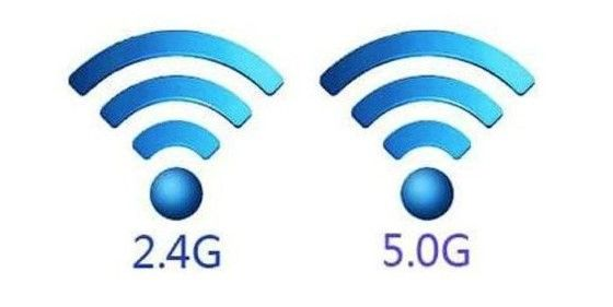 Alat Penguat Sinyal Wifi Jarak Jauh 9db2b