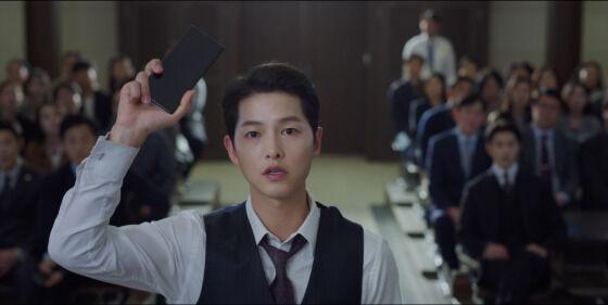 Vincenzo Drama Korea 58c1b