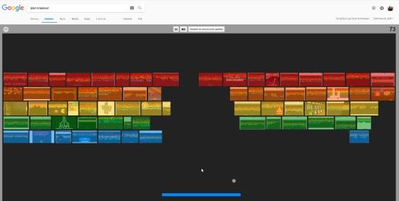 Permainan Rahasia Chrome Lain Jarang Diketahui 2018 1 58aca